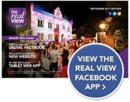 products_facebookapp-3