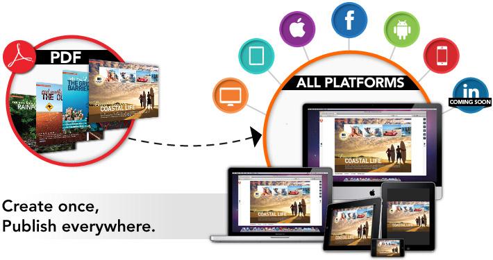 features_pdf_Conversion