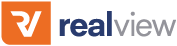 Realview online digital publishing service
