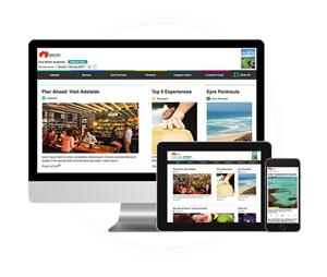 Download Partica mobile presentation