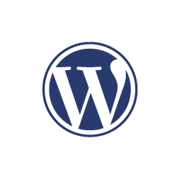 Push to WordPress