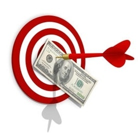 how-to-target-your-marketing-efforts-and-master-your-business-niche-198491-edited