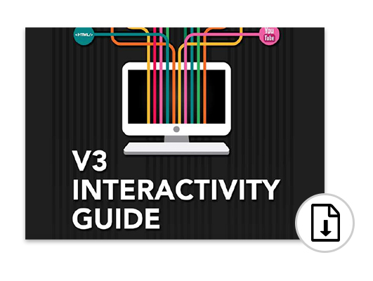 Download Realview Interactivity Guide PDF