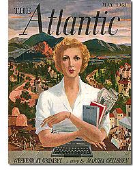 the_atlantic