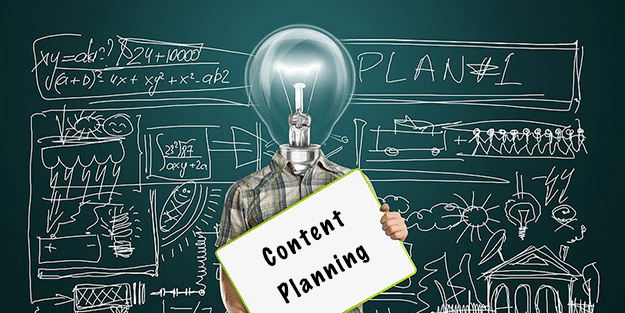 content-planning-feature-image