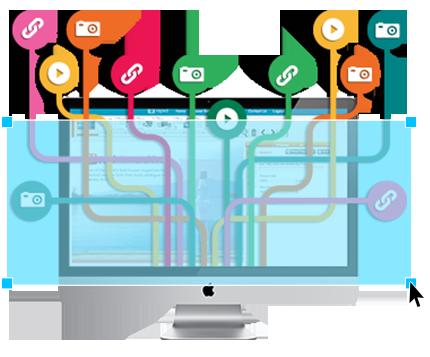 Corporate Digital Publishing