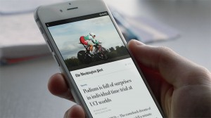 Mobile publishing to grow your magazine readership and build your brand
