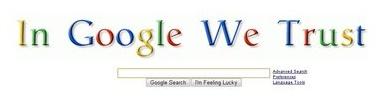 in_google_we_trust_by_rejoyy