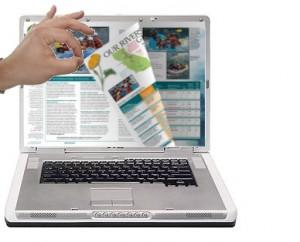 ihdp_page_flip_software_digital_pblshing-94112-300x242