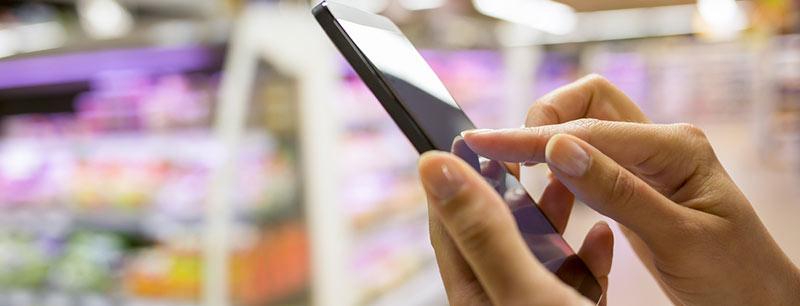 Print-to-mobile ad strategies that publishers can profit from