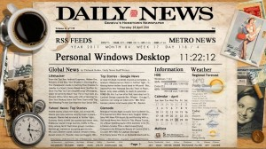 newspaper_desktop_by_tatenokai-d39w05t-300x168